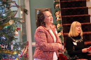 IMG_0349BAHS Christmas Social