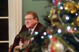 IMG_0366BAHS Christmas Social